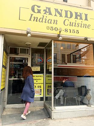 gandhi-cuisine-04