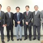 在加日系企業に役立つ最新ビジネストピックス