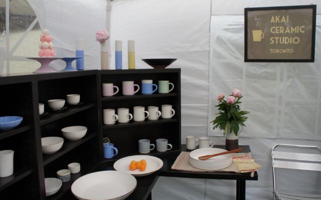 beaches-arts-crafts-show-01