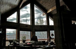 cottage-05