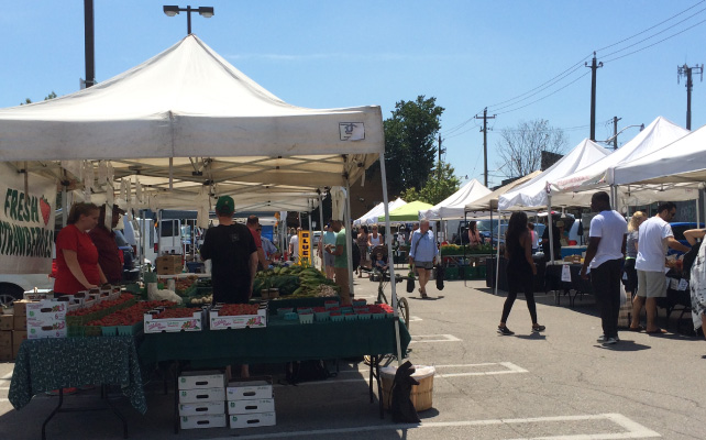 liberty-village-farmers-market-01
