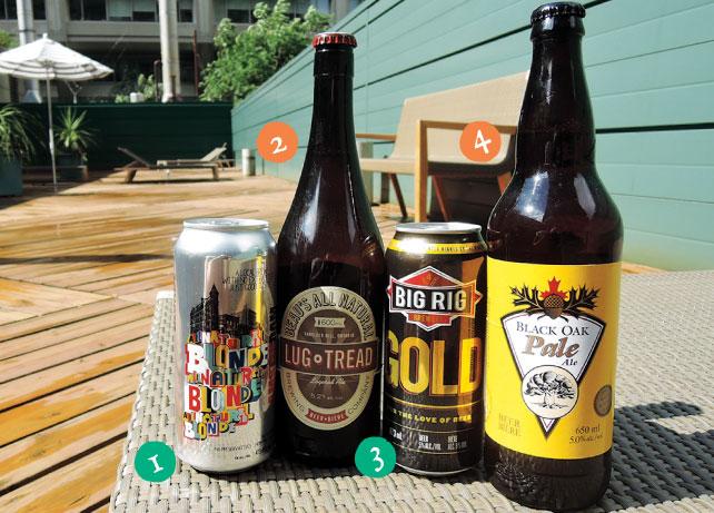 ontario-craft-beer-01