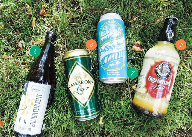 ontario-craft-beer-02