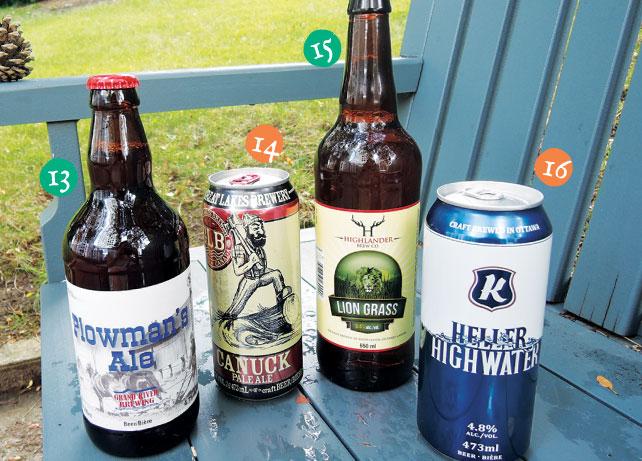 ontario-craft-beer-04