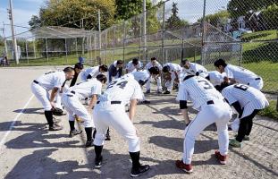 toronto-japanese-baseball-league-01