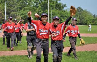 toronto-japanese-baseball-league-02-03