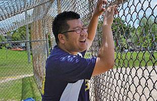 toronto-japanese-baseball-league-02-09