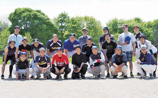 toronto-japanese-baseball-league-06