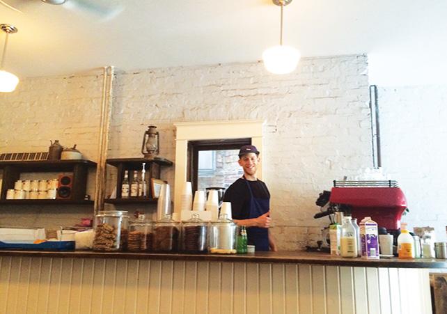 cafe-07-03
