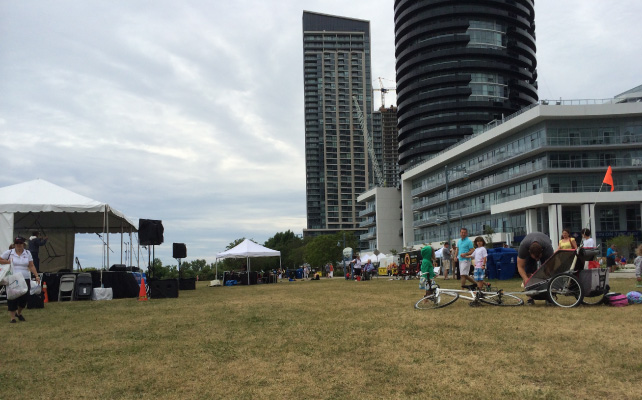 humber-bay-shores-waterfront-festival-01
