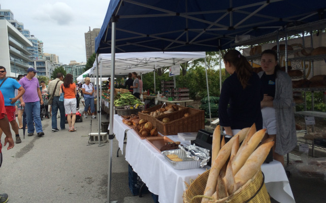 humber-bay-shores-waterfront-festival-02