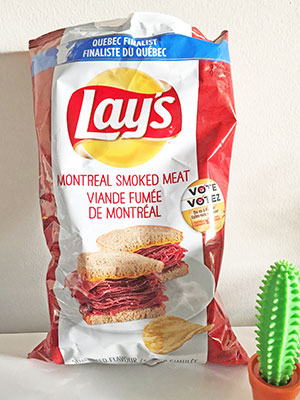 montreal-smoked-meat-chips-01