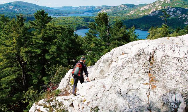 ontario-outdoor-adventures-24-02