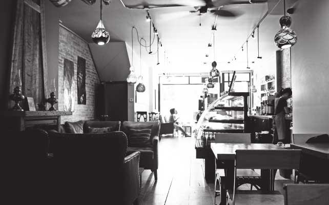 toronto-coffee-shops-01