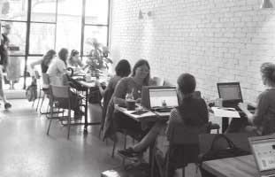 toronto-coffee-shops-02