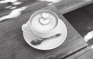 toronto-coffee-shops-03