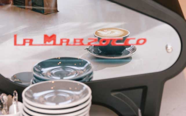 toronto-coffee-shops-05