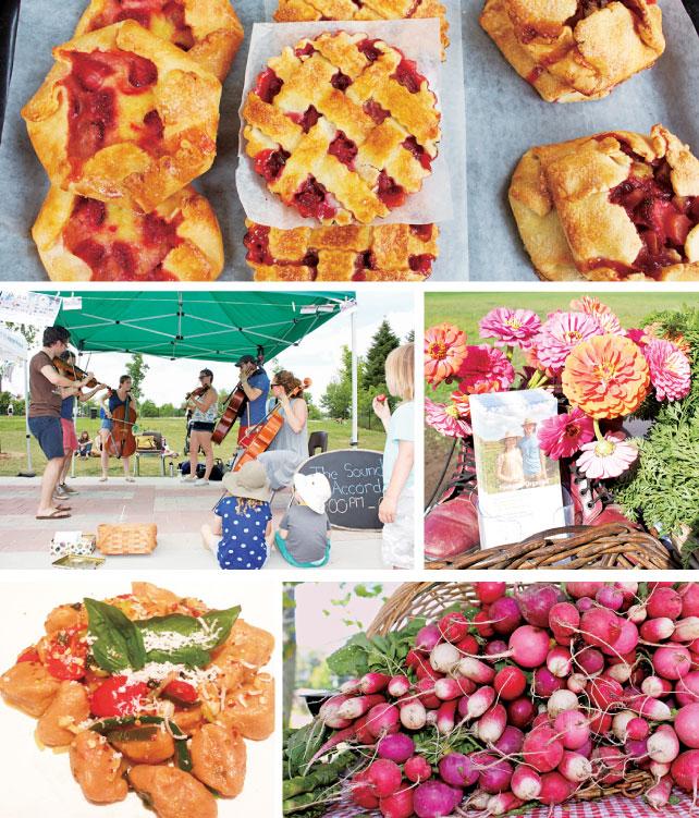 buy-local-farmers-market-02