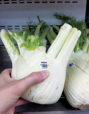 eat-vegetables-02