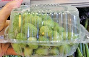 eat-vegetables-14