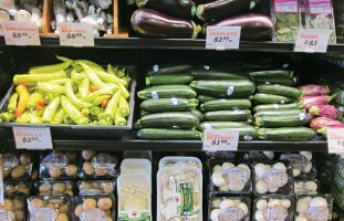 eat-vegetables-19