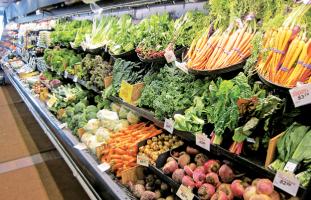 eat-vegetables-21