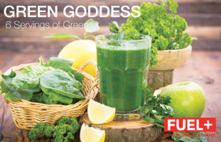 fruit-and-veggie-smoothies-05