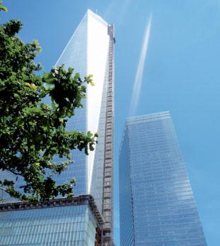 h-i-s-new-york-07