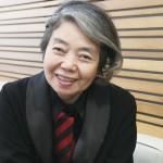 スペシャル・インタビュー 樹木希林さん