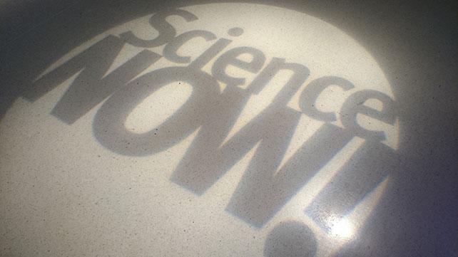 ontario-science-centre-2-02