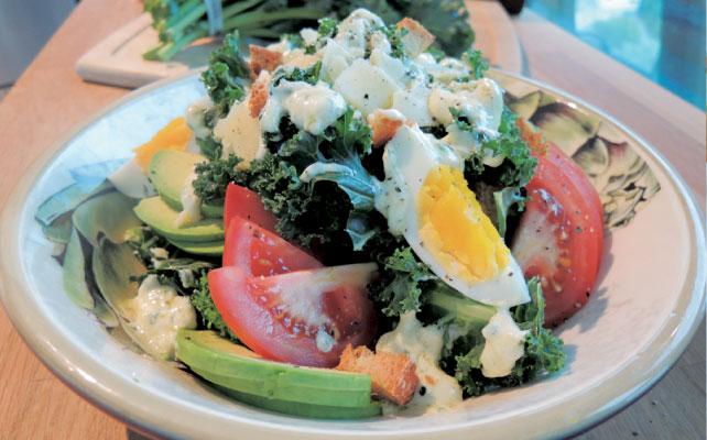 vegetarian-cooking-class-03