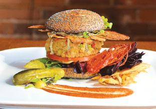 vegetarian-restaurants-04