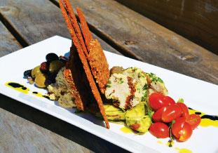 vegetarian-restaurants-05