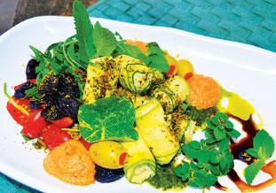 vegetarian-restaurants-06