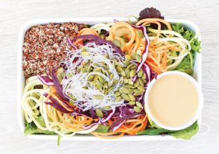 vegetarian-restaurants-14