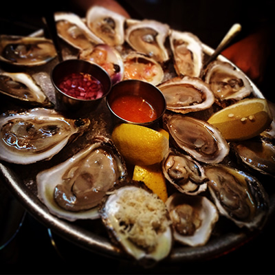 zee-grill-seafood-restaurant-and-oyster-bar-03