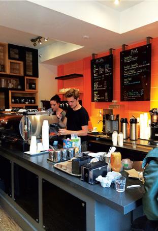 cafe-08-01