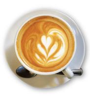 cafe-08-03
