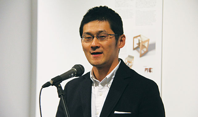 muji-award-exhibition-with-poster-archive-exhibition-06
