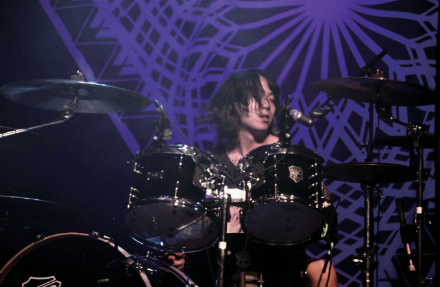 one-ok-rock-taka-05