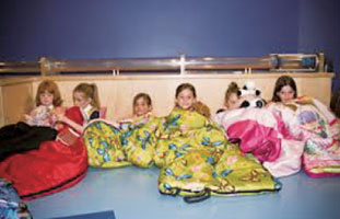 programs-for-kids-06