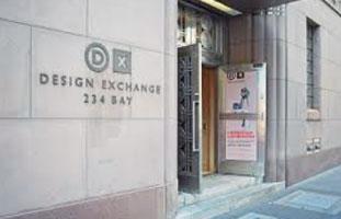 ©The Design Exchange