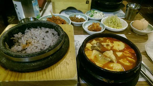 tofu-village-01