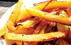 vegetarian-recipes-02