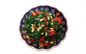 vegetarian-recipes-04