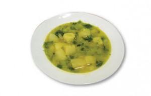 vegetarian-recipes-05