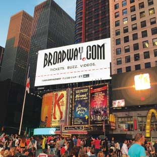 broadway-musical-02