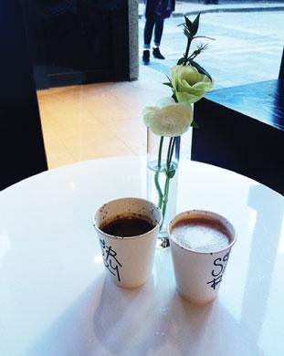 cafe-09-01