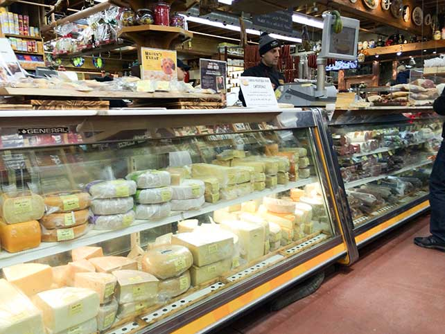 cheese-boutique-01