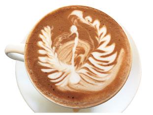 latte-art-01